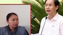 Khởi tố Chánh Văn phòng Thành ủy Hà Nội liên quan vụ Nhật Cường