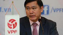 Nhắc tới HLV Park Hang-seo và U23 Việt Nam, bầu Tú mở ngoặc điều này!
