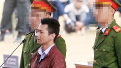 Xử vụ nữ sinh giao gà: Vương Văn Hùng chối tội, Viện Kiểm sát nói gì?