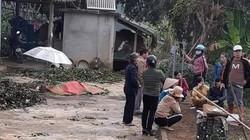 Nạn nhân duy nhất sống sót trong vụ thảm án ở Thái Nguyên ra sao?