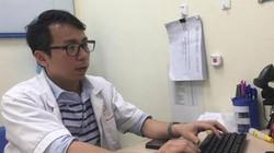 Quý ông 30 tuổi không có tinh trùng, tinh hoàn nhỏ bất thường vì mắc hội chứng này