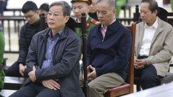 Tuyên án vụ Mobifone-AVG: Ông Nguyễn Bắc Son không bị án tử hình?