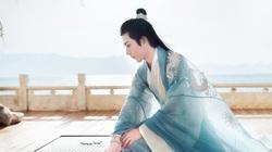 Tại sao Phan An được mệnh danh là đệ nhất mỹ nam Trung Quốc, không người sánh bằng