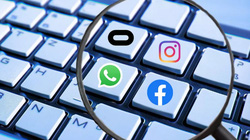 "Facebook và Twitter chuẩn bị làm ""loạn"" tại triển lãm CES 2020"