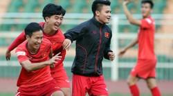 Tin sáng (28/12): Nguyễn Văn Quyết được CLB bóng đá Pháp chào mời