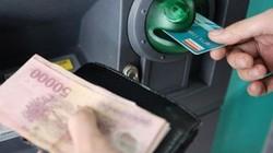 """Quảng Ngãi: Kho bạc bị """"vu oan"""" vụ trả lương qua thẻ dù không có trụ ATM?"""