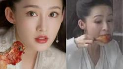 """Phim Trung Quốc đã """"dìm hàng"""" dàn soái ca mỹ nữ như thế này đây!"""