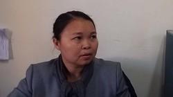 Bắt Chánh Văn phòng Sở KHĐT TP Hà Nội liên quan vụ Nhật Cường