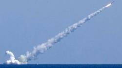 Nga trình làng tên lửa nhanh gấp 27 lần tốc độ âm thanh, Mỹ theo không nổi