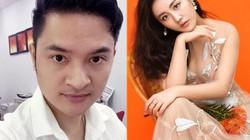 """Diễn viên """"Người phán xử"""" xin link clip nhạy cảm của Văn Mai Hương, Quỳnh Nga gay gắt đáp trả"""