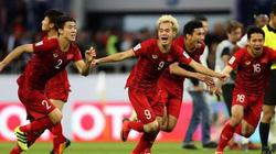 """Tin sáng (29/12): Báo Hàn Quốc: """"2019 là năm của bóng đá Việt Nam"""""""