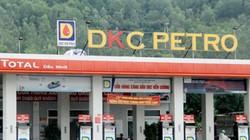 Nghệ An: Ngoài DKC Thiên Minh Đức, phát hiện nhiều DN bán xăng kém chất lượng
