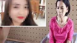 Đề nghị khởi tố Bùi Thị Kim Thu thêm tội Che giấu tội phạm