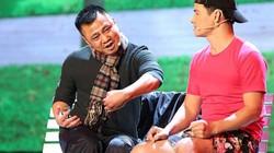 Khán giả cười nghiêng ngả với Xuân Bắc – Tự Long trong Xuân phát tài 10
