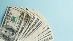 Thiếu niên kiếm tiền tỷ nhờ dịch vụ... đặt tên cho người nước ngoài