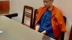 """Nóng trong tuần: Tội ác của """"con nghiện"""" gây thảm án 5 người chết ở Thái Nguyên"""
