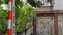 3 cô gái tử vong ở trong căn nhà khóa trái ở Hà Nội
