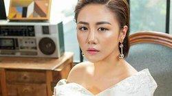 """Văn Mai Hương tiếp tục bị hacker phát tán clip """"nóng"""" dài hơn 13 phút"""