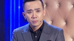 Trấn Thành và nhiều sao Việt phẫn nộ khi ca sĩ V.M.H bị lộ clip riêng tư