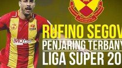 ĐTQG Malaysia triệu tập cầu thủ từng khoác áo Atletico Madrid?