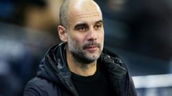Lập siêu kỷ lục với Man City, vì sao Guardiola vẫn không vui?