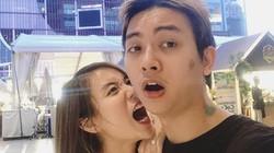 Con nuôi Hoài Linh và vợ bất ngờ được tặng hẳn một căn nhà