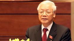 Tổng Bí thư, Chủ tịch nước nêu điểm nổi bật của đại án Mobifone-AVG
