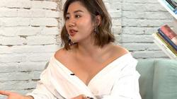 Từ vụ Văn Mai Hương bị tung clip nóng: Sao Việt cần được bảo vệ quyền riêng tư