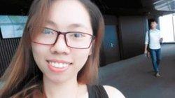 Nữ nghi phạm đầu độc vợ anh rể bằng trà sữa ở Thái Bình