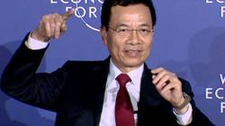 4 cán bộ vừa được Bộ trưởng TTTT Nguyễn Mạnh Hùng bổ nhiệm là ai?