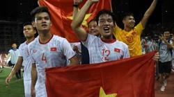 """""""Sếp lớn"""" AFF chỉ ra điều khác biệt giúp bóng đá Việt Nam thành công!"""