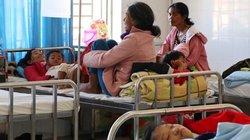 Sở Y tế Lâm Đồng chính thức thông tin vụ hơn 100 người ngộ độc