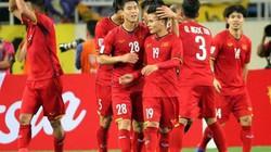 Tin tối (30/12): Báo Nhật Bảnnhận xét gây choáng về U23 Việt Nam