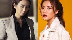 """Thu Trang bức xúc khi hacker tiếp tục đăng clip """"nóng"""" của Văn Mai Hương, bất chấp dư luận"""