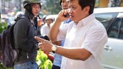 Ông Đoàn Ngọc Hải bán điện thoại, đồng hồ siêu sang cho doanh nhân ở Quảng Ninh giá bao nhiêu?