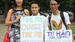 Tạm từ chối giải quyết yêu cầu thay đổi hộ tịch cho người chuyển đổi giới tính