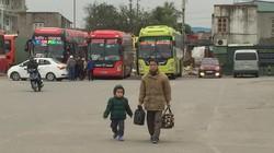 Dịp Tết 2020 tăng vọt: Hà Nội quyết giữ giá xe khách, doanh nghiệp vẫn đề xuất tăng