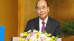 Thủ tướng: Mục tiêu của năm 2020 là cán mốc xuất khẩu 300 tỷ USD