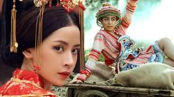 """Mị, Cám cùng """"500 anh em"""" nô nức trẩy hội làng nhạc Việt 2019"""