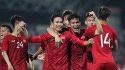 """Tin sáng (31/12): Thầy Park đặt mục tiêu """"không tưởng"""" với U23 Việt Nam"""