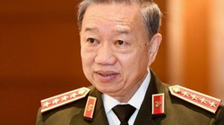 Bộ trưởng Tô Lâm nói về triển khai chiến lược mới của Bộ Chính trị