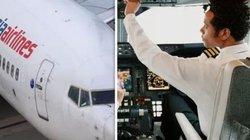 Nóng: Không tặc biết bí mật chết người của MH370 mà phi công không biết