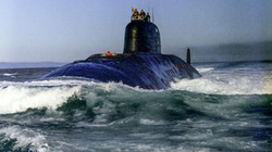 Mổ xẻ sai lầm chí mạng của thủy thủ tàu Liên Xô
