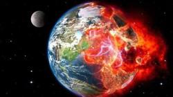 5 kịch bản chiến tranh hạt nhân bất ngờ khiến nhân loại sụp đổ