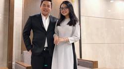 Phương Mỹ Chi xác nhận rời công ty của Quang Lê, thử sức với vai trò mới