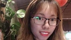 Vụ đầu độc chị họ bằng trà sữa ở Thái Bình: Nỗi lòng người vợ...