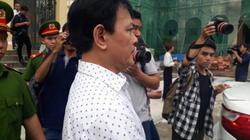 Nguyễn Hữu Linh có thể đón Tết ở trong trại giam