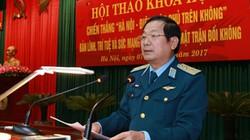 Ba Trung tướng Quân đội vừa được bổ nhiệm giữ chức vụ mới là ai?