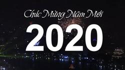 Người dân Thủ đô mong chờ gì vào năm mới 2020?