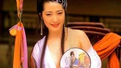 """""""Phan Kim Liên lẳng lơ nhất"""" bỏ showbiz đi bán mì ramen với chồng"""
